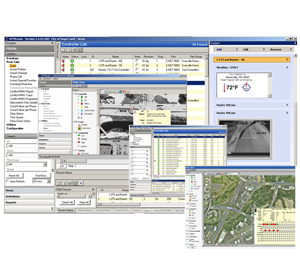 Trafficware - Precision Traffic and Safety Systems